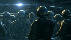 """New Ground Zeroes 4 • <a style=""""font-size:0.8em;"""" href=""""http://www.flickr.com/photos/66379360@N02/7975106697/"""" target=""""_blank"""">View on Flickr</a>"""