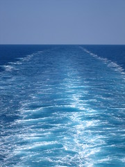 Greece to Italy - IMG_2647