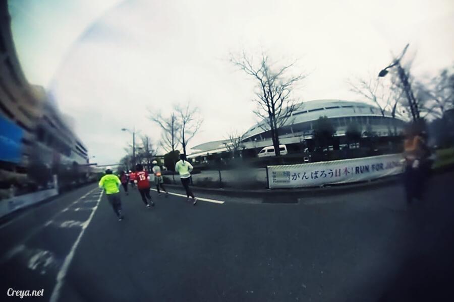 2016.09.18   跑腿小妞  42 公里的笑容,2016 名古屋女子馬拉松 26