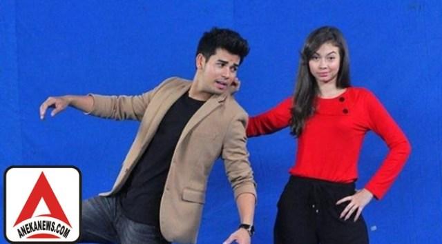 #Gosip Top :Bikin Baper, Bagaimana Rating Sinetron Cinta yang Tertukar SCTV?