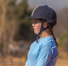 "Crossroads Equestrian Centre • <a style=""font-size:0.8em;"" href=""http://www.flickr.com/photos/67597598@N08/29725402246/"" target=""_blank"">View on Flickr</a>"
