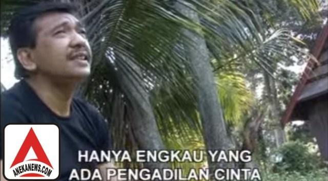 #Gosip Top :Imam S Arifin Pecahkan Rekor Selebriti Tertangkap Narkoba