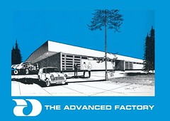 """IDC ADVANCED FACTORY • <a style=""""font-size:0.8em;"""" href=""""http://www.flickr.com/photos/36664261@N05/7995053346/"""" target=""""_blank"""">View on Flickr</a>"""