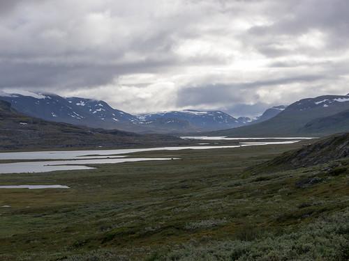 Lappland-092015-2