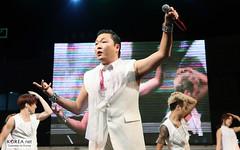 Gangnam_Style_PSY_05logo
