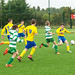13 D2 Trim Celtic v Borora Juniors September 10, 2016 24