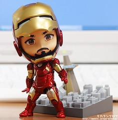 """iron_man_nendoroid_04 • <a style=""""font-size:0.8em;"""" href=""""http://www.flickr.com/photos/66379360@N02/8120122845/"""" target=""""_blank"""">View on Flickr</a>"""