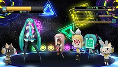 """hatsune_toro3 • <a style=""""font-size:0.8em;"""" href=""""http://www.flickr.com/photos/66379360@N02/8120187040/"""" target=""""_blank"""">View on Flickr</a>"""
