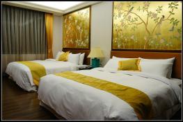 Leo Ocean Resort Leo Ocean Resort