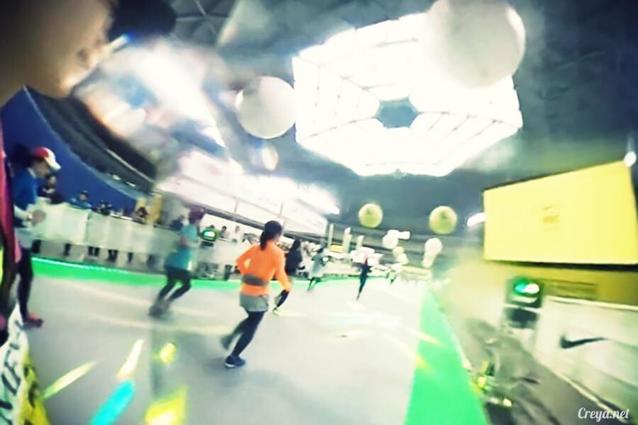 2016.09.18 | 跑腿小妞| 42 公里的笑容,2016 名古屋女子馬拉松 28