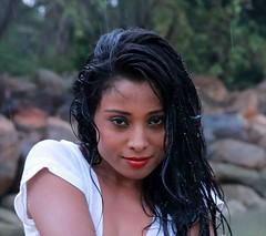 Mumbai Actress NIKITA GOKHALE HOT and SEXY Photos Set-6 (17)
