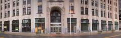 Detroit Free Press Building