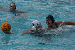 Het-Y 2007 Tournament 266
