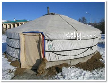 蒙古》烏蘭巴托甘丹寺-市區百貨逛逛☆RUSSIA & MONGOLIA