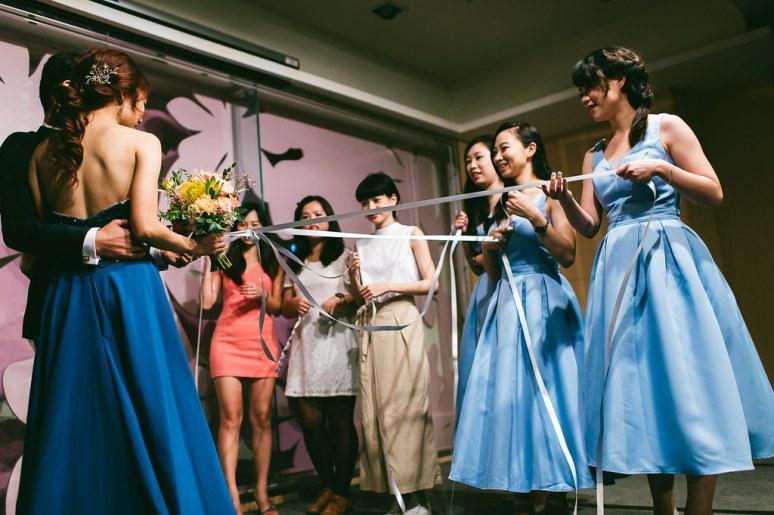 台北推薦台中婚攝,JOE愛攝影,中信兆品,天使張新秘,KA Les Noces Bridal Couture