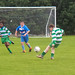 13D1 Trim Celtic v Enfield September 03, 2016 29