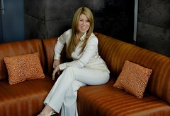 "Maria Marin • <a style=""font-size:0.8em;"" href=""http://www.flickr.com/photos/88683916@N03/8091036830/"" target=""_blank"">View on Flickr</a>"