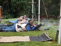 "Trafalgar & AAW 2012 • <a style=""font-size:0.8em;"" href=""http://www.flickr.com/photos/8971233@N06/8148798102/"" target=""_blank"">View on Flickr</a>"