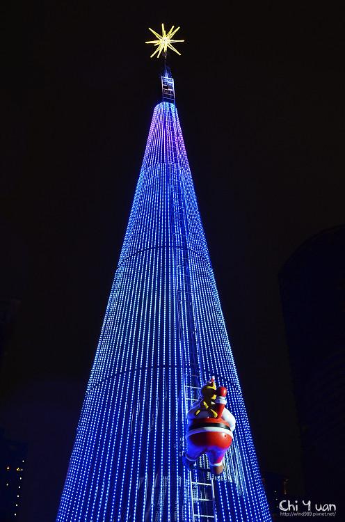 2012新北市歡樂耶誕城16.jpg