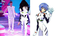 """Eva Suit 08 • <a style=""""font-size:0.8em;"""" href=""""http://www.flickr.com/photos/66379360@N02/8198490905/"""" target=""""_blank"""">View on Flickr</a>"""