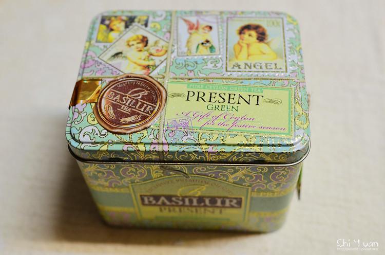 BASILUR錫蘭紅茶14.jpg