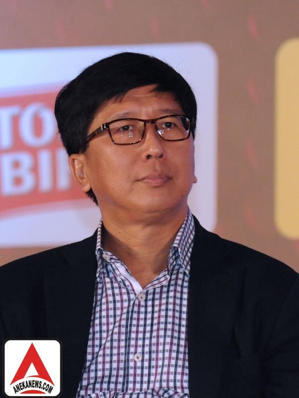 #Gosip Top :SCTV Menggugah Pemirsa untuk Berbagi dan Peduli pada Sesama