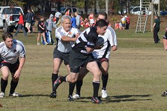 "Old Boys vs. Dallas - 14 • <a style=""font-size:0.8em;"" href=""http://www.flickr.com/photos/76015761@N03/8187549102/"" target=""_blank"">View on Flickr</a>"