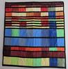Quilts Go Modern_Becky1