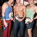 Sassy Red White and You With Philip Fusco 073