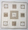 Quilts Go Modern_Laura2