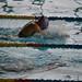 18 Noviembre 2012 - VI J. Trofeo Federación - Burgos