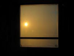12-12-12 Sunrise