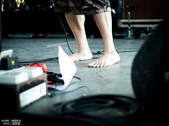 20160909 - Festival Reverence Valada 2016 Dia 9 Fast Eddie Nelson