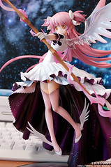 """Ultimate Madoka15 • <a style=""""font-size:0.8em;"""" href=""""http://www.flickr.com/photos/66379360@N02/8336535185/"""" target=""""_blank"""">View on Flickr</a>"""