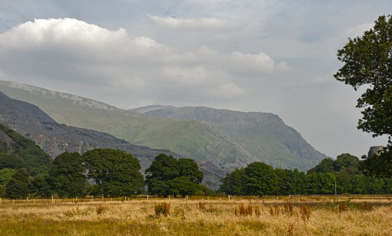 Wales by Ben124., on Flickr