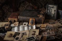 Wallingford Historical Society Upcoming Events (1/2)