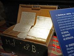 betina muzej drvene brodogradnje 210916 5