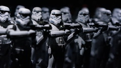 """Arrival of the Emperor diorama • <a style=""""font-size:0.8em;"""" href=""""http://www.flickr.com/photos/86825788@N06/8362582030/"""" target=""""_blank"""">View on Flickr</a>"""