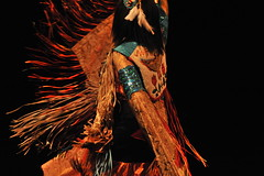 THUNDERBIRD AMERICAN INDIAN DANCERS  2013    -...