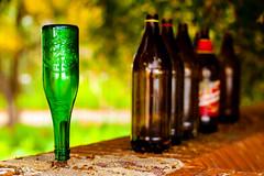 %23Postureo+en+el+botell%C3%B3n+%2352fotos52tuits+%2352FTverde