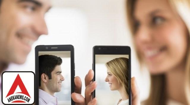 #Gosip Top :Editor Says, Mencari Jawaban Kapan Nikah Lewat Situs Dating