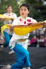 Chinese Folk Dance Association - San Francisco...