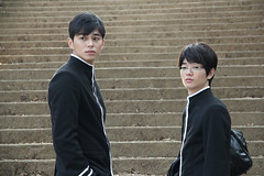 """xxxHOLiC Live Action 7 • <a style=""""font-size:0.8em;"""" href=""""http://www.flickr.com/photos/66379360@N02/8459110981/"""" target=""""_blank"""">View on Flickr</a>"""