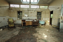 """St Gerards Orthopaedic Hospital • <a style=""""font-size:0.8em;"""" href=""""http://www.flickr.com/photos/37726737@N02/8479018659/"""" target=""""_blank"""">View on Flickr</a>"""