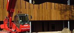 92 - 2016 09 24 - Bouw weg boven brilberenverblijf richting AquaForum