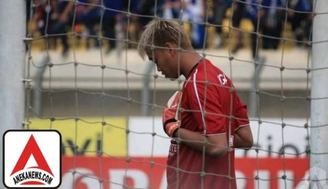 #Bola: Langsung Kabur dari Stadion, Arema Terancam Kena Sanksi