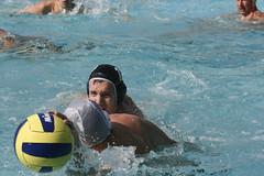 Het-y Tournament 2008 283_1