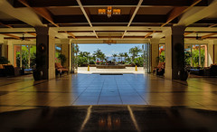 Kaanapali Maui Honua Kai Resort