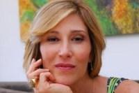 Famosos se despedem do jornalista Goulart de Andrade