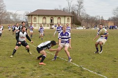 "DIII vs Sunday Morning 3-3 4 • <a style=""font-size:0.8em;"" href=""http://www.flickr.com/photos/76015761@N03/8530630384/"" target=""_blank"">View on Flickr</a>"